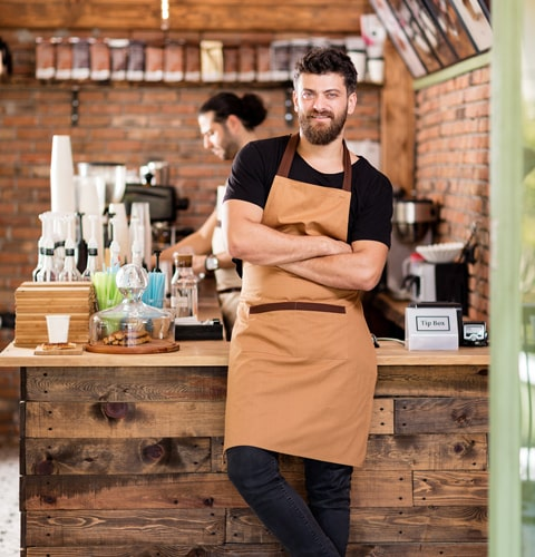 Local SEO Benefits: Bring Customers Closer to your Business