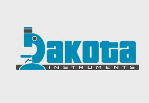 Logo Design For Dakota>