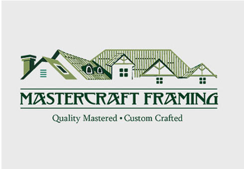 Logo Design For Masterchef Framing>
