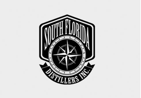 Logo Design For South Florida>
