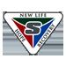 logo-new-life-rehab