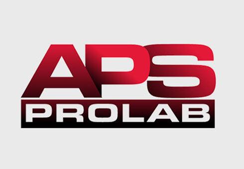 APS Prolab