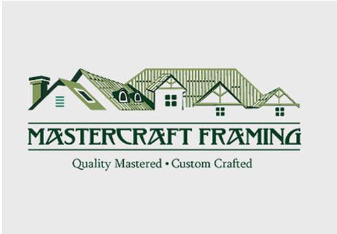 Masterchef Framing