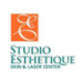 Studio Esthetique