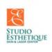 Studio Esthetique