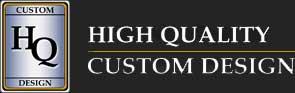 HQ Custom Design Inc