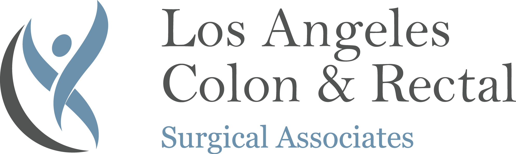 Los Angeles Colon