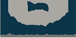 LP Capital Logo