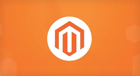 magento-hosting