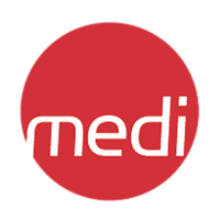 MediSolutions