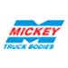 Mickey Truck Bodies Logo