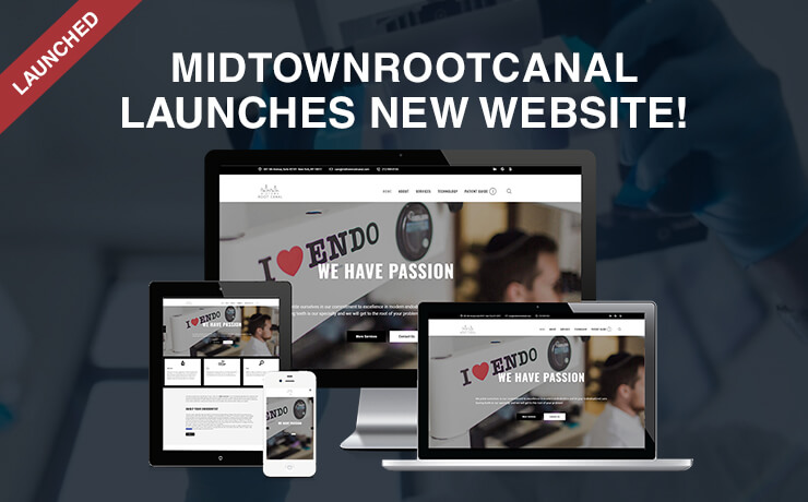Midtown-Root-Canal-Graphic