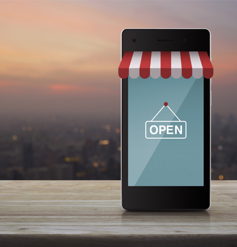 Mobile SEO Benefits: Generate More Revenue Via Mobile Shopping