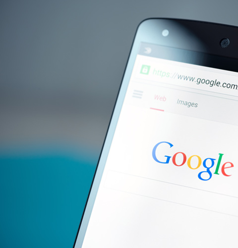 Mobile SEO Benefits: Improve Google Search Rank