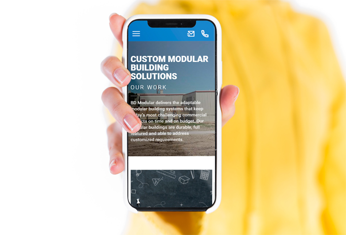 Lead Generation for Modular Home Developers