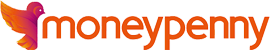 Moneypenny Receptionists Services