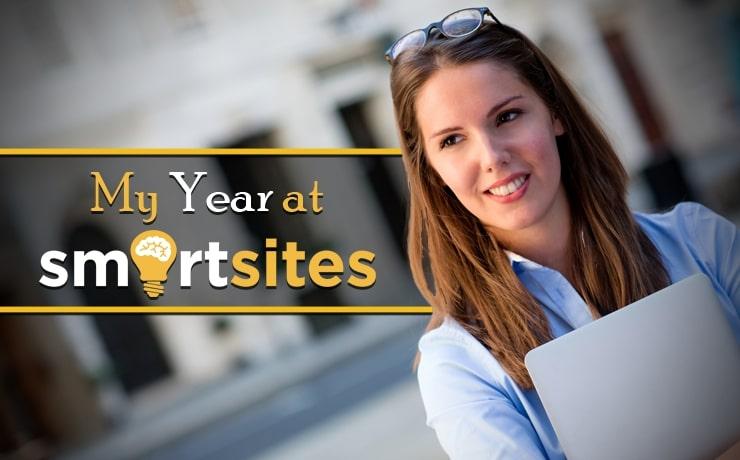 my-year-at-smartsites