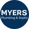 Myers Plumbing and Septic