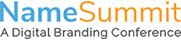namesummint-logo