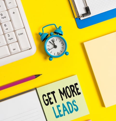 National PPC Benefits: Scale your business growth