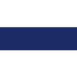Jon Moore Logo