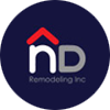 ND Roofing