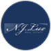 NJ Lux Real Estate Logo