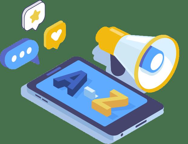 Digital Marketing for Not-for-Profit