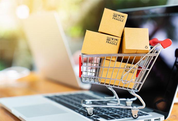 Enhanced osCommerce Shop Gets More Customers