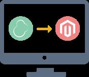 osCommerce to Magento 2 Migration