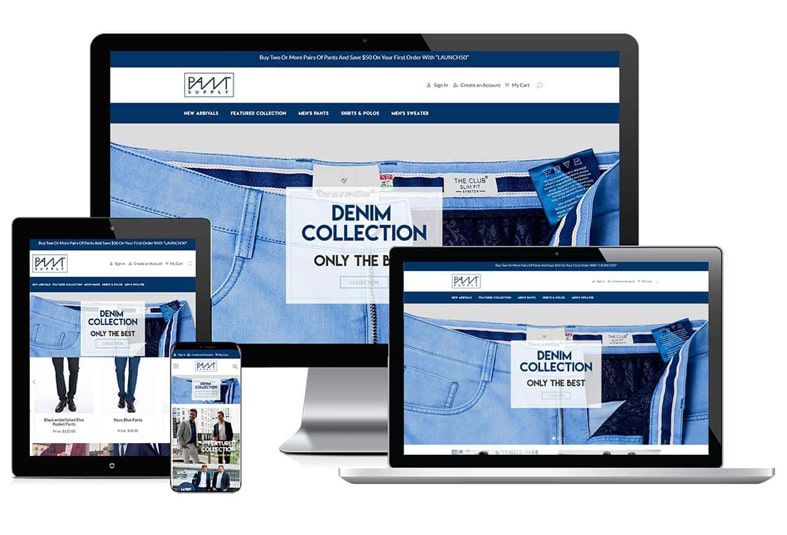 pant-supply-fashion-website-redesign