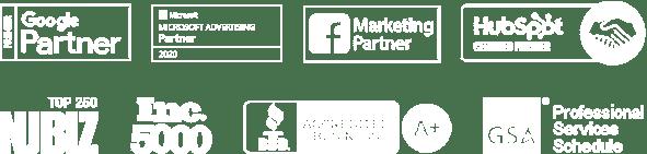 SmartSites Partners