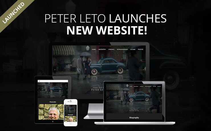 peter-leto-Blog-Graphic-v01