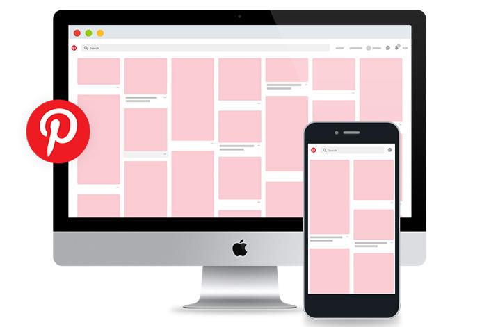 Expand Your Reach Pinterest Ads Management