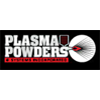 Plasma Powder & Systems, Inc.