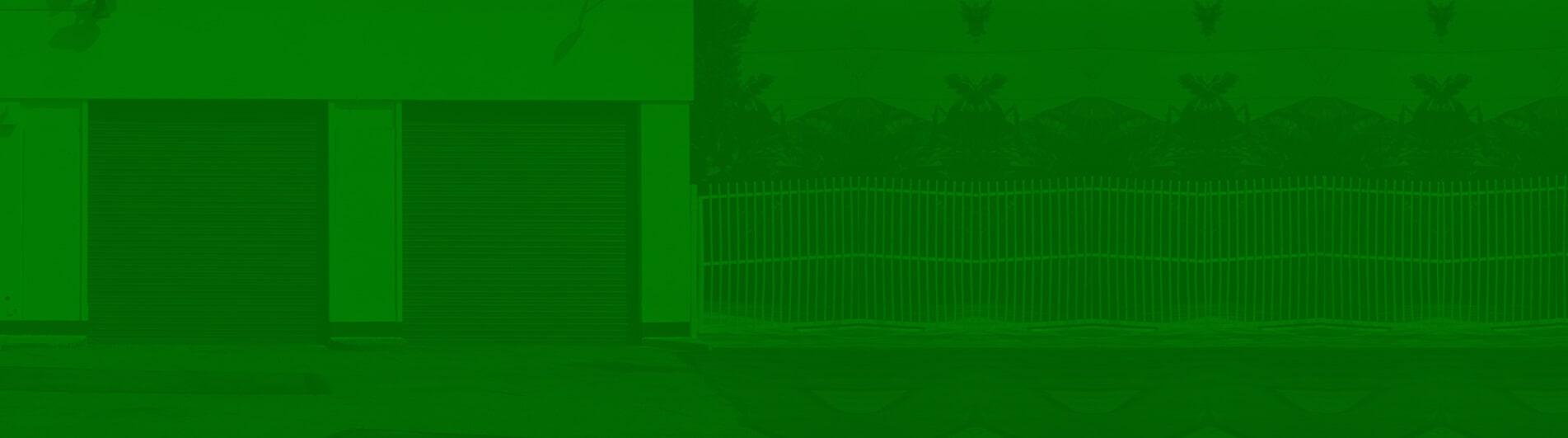 PPC: MovingUp Garage Doors Banner