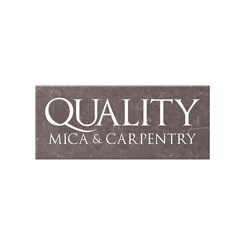 Quality Mica & Carpentry