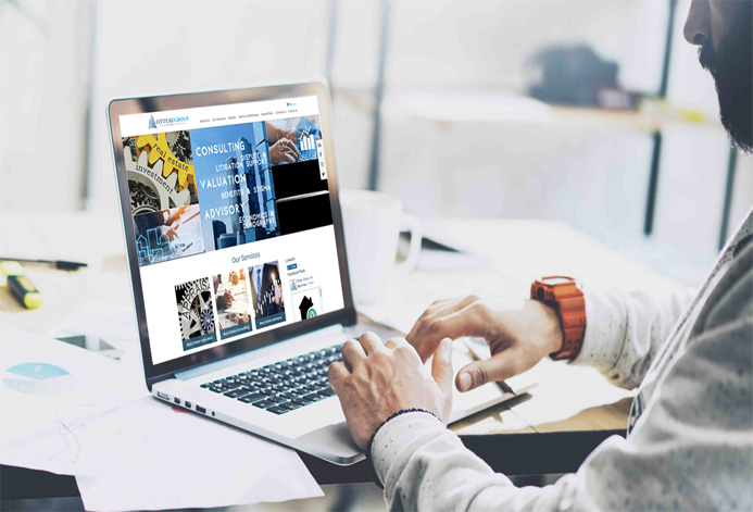Lead Generation for Real Estate Consultants