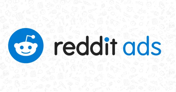 Drive The Conversation With Reddit Ads Management