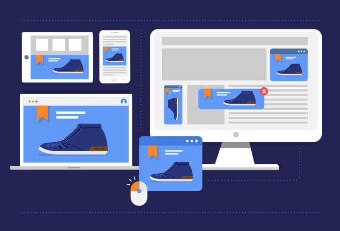 Better Market Your Products With Remarketing