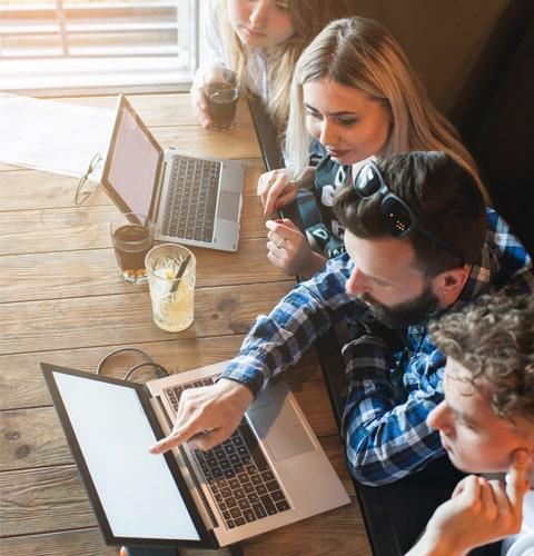 Remarketing Benefits: Increase brand exposure