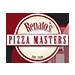 Renato Pizza Masters Logo