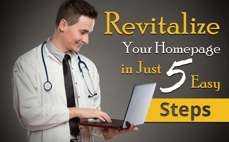 revitalize-your-homepage-in-just-5-easy-steps