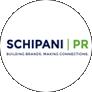 Schipani PR