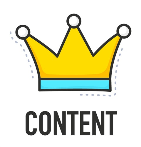 SEO Copywriting Benefits: Save money on advertisement fees