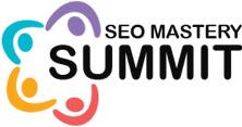 SEO Mastery Summit
