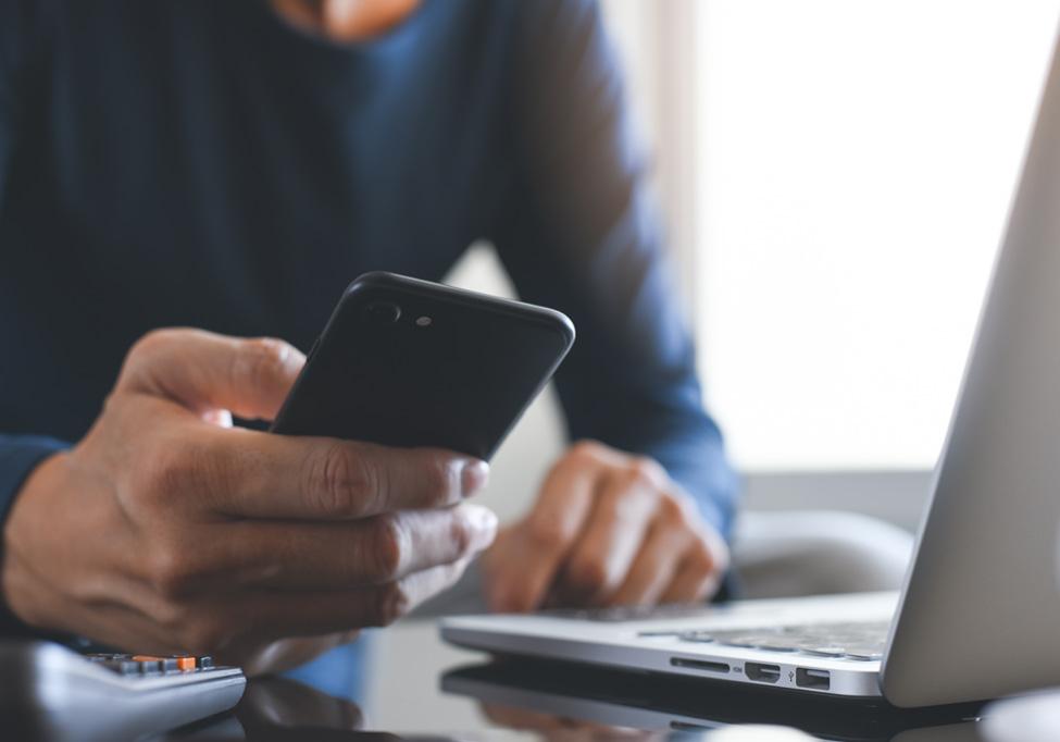 Mobile SEO: SEO Services