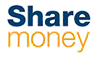 sharemoney-logo
