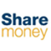Sharemoney