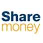 Sharemoney Logo